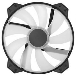 Cooler Master case fan Masterfan MF200R RGB