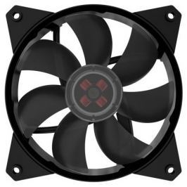 Cooler Master case fan Masterfan MF120L