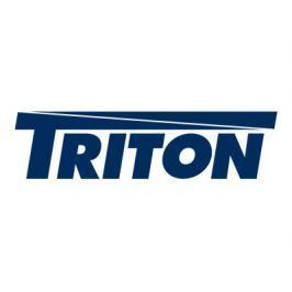 oem Ventilační jednotka Triton spodní (horní) 220V/30W 2x ventilátor