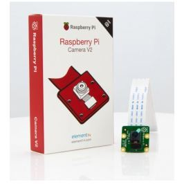 Raspberry Pi 8MP Kamerový Modul V2