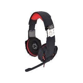 Tracer RAVCORE Helion herní sluchátka 7.1