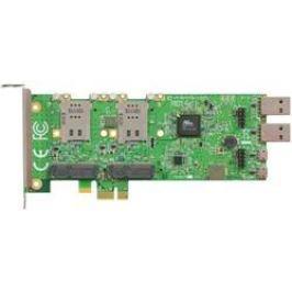 Mikrotik RouterBOARD RB14eU