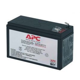 APC Battery Replacement kit BK250EI,300MI,500I,500MI,350EI,500EI, BR500I, SU420INET