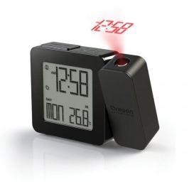 Oregon Scientific RM338PBK PROJI budík s projekcí, teplota, černý