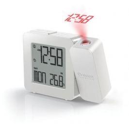 Oregon Scientific RM338PW PROJI budík s projekcí, teplota, bílý