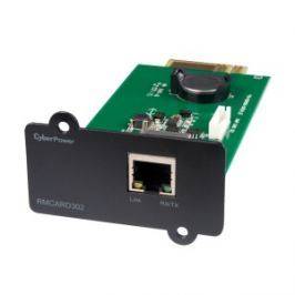 CyberPower SNMP Expansion card  for OnLine UPS