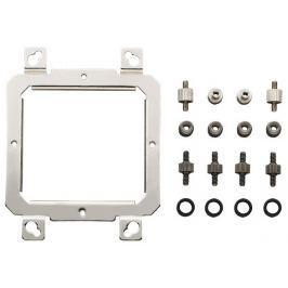 COOLER MASTER Redukce na socket AM4 pro chladiče COOLERMASTER V8