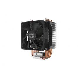 Cooler Master Hyper H412R CPU-Cooler - 92 mm