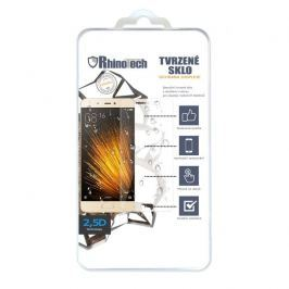 RhinoTech Tvrzené ochranné 2.5D sklo pro Sony Xperia Z5 Premium