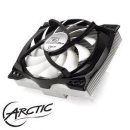 VGA chladič Arctic Accelero L2 PLUS
