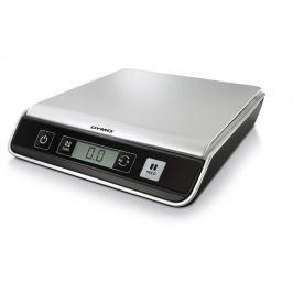 DYMO Váha, elektronická, do 10 kg,  M10