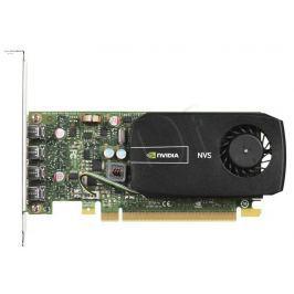Siemens NVIDIA Quadro NVS 510 2GB
