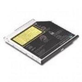 Fujitsu DVD SUPER MULTI (READER/WRITER) pro E546/E556/E736/E746/E56