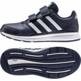 Adidas Dětské tenisky  S77694, 35