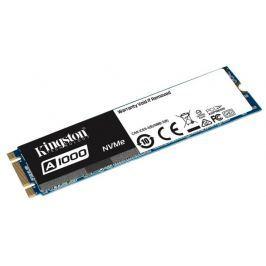 Kingston Flash SSD 960G SSDNOW A1000 M.2 2280 NVMe