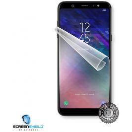SCREENSHIELD SAMSUNG A605 Galaxy A6+ folie na displej