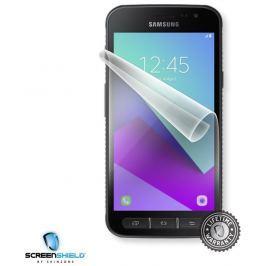 SCREENSHIELD ™ SAMSUNG G390 Galaxy Xcover 4 ochranná fólie na displej
