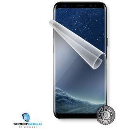 SKINZONE Screenshield™ SAMSUNG Galaxy S8 G950