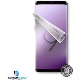 SCREENSHIELD SAMSUNG G960 Galaxy S9 folie na displej