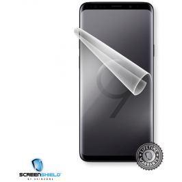 SCREENSHIELD SAMSUNG G965 Galaxy S9 Plus folie na displej