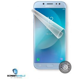 SCREENSHIELD ™SAMSUNG J530 (2017) folie na displej