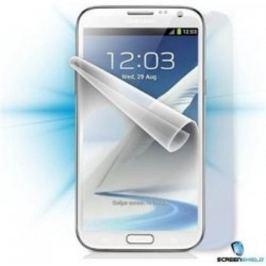 SCREENSHIELD ™ Galaxy Note II N7100 ochrana displej