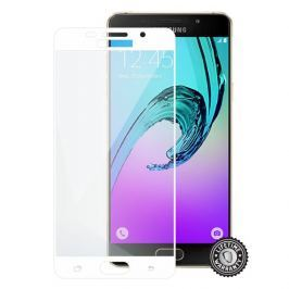 Screenshield ™ Temperované sklo SAMSUNG A510 Galaxy A5 (2016) Tempered Glass prot