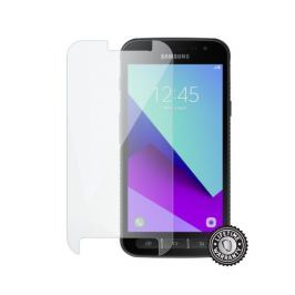 SCREENSHIELD ™ SAMSUNG G390 Galaxy Xcover 4 Tempered Glass protection