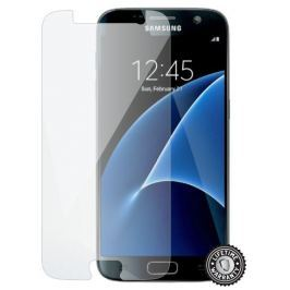Screenshield ™ SAMSUNG G930 Galaxy S7 Tempered Glass protection