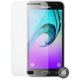Screenshield ™ SAMSUNG Galaxy J3 J320F (2016) Tempered Glass protection