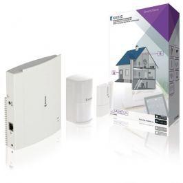 König SAS-CLALARM05 - Sada pro Inteligentní Zabezpečení Wi-Fi / 868 Mhz
