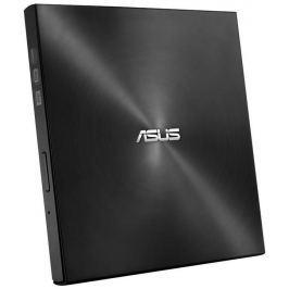 Asus External DRW  SDRW-08U7M-U, USB, Black, + 2 Bonus M-Discs