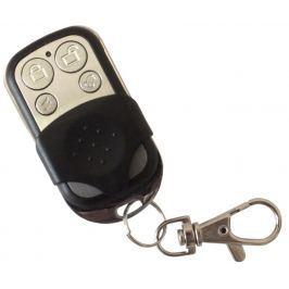IGET Alarm  P5 SECURITY - dálkové ovládání (klíčenka) k obsluze alarmu