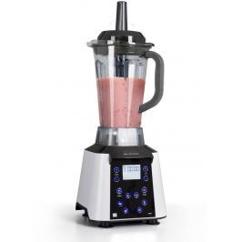 G21 Blender  Smart smoothie, Vitality white