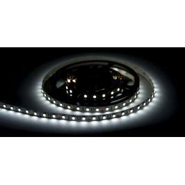 Lumenmax LED pásek  SMD 5050, 60LED/m, 5m, studená bílá, IP20, 12V