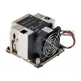 Supermicro SNK-P0068APS4 2U Heatsink s.3647-0 SQUARE X11 Purley Platform 2U and
