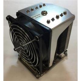 Supermicro SNK-P0070APS4 4U Heatsink s.3647-0 X11 Purley Platform 4U Series Serv