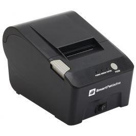 SmartPokladna Tiskárna  SPP-11, robustní stolní tiskárna, 58mm, USB