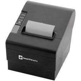 SmartPokladna Tiskárna  SPP-21, robustní stolní tiskárna, 80mm, USB, řezačka