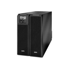 APC Smart-UPS SRT 10000VA 230V,  Smart-UPS SRT 10000VA 230V
