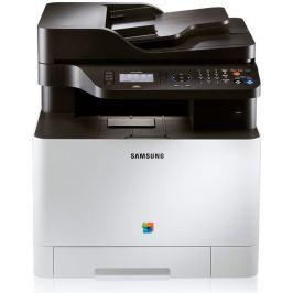 Samsung Multifunkční zařízení  CLX-4195FN