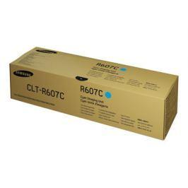 HP Toner/CLT-R607C Imaging Unit CY, HP Toner/CLT-R607C Imaging Unit CY