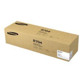 HP Toner/MLT-R704 Imaging Unit, HP Toner/MLT-R704 Imaging Unit