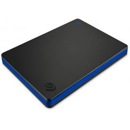 Seagate HDD 2TB USB3.0 pro PS4 a PC