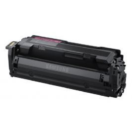 HP - Samsung toner magenta CLT-M603L pro SL-C4010ND a SL-C4060FX - 10000 stran