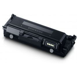 Samsung-materiały eksploatacyjne Toner Samsung Black   3 000 pgs   M3325/M3375/M3825/M3875/M4025/M4075