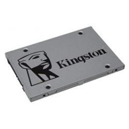 KINGSTON 480GB UV400  SATA3 2.5 kit