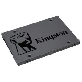 "KINGSTON Flash 240GB SSDNOW UV500 SATA3 2.5"""
