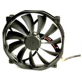SCYTHE SY1425HB12L Glide Stream 140 mm fan 800rpm