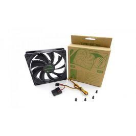 TACENS ventilátor Anima AF-12 120x120x25mm 14dB